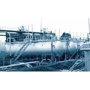 Разработка деклараций промышленной безопасности фото