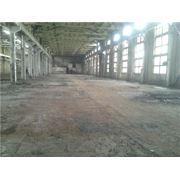 Базы производственные купить Украина фото