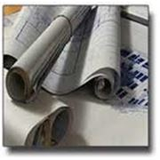 Проведение экспертизы промышленной безопасности проектной документации фото