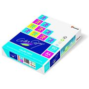 Бумага Color Copy A3 100 г/м2 500 л Бумага для полноцветной печати