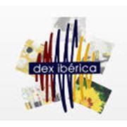 Пробиотики ветеринарные. Дексфлор премикс (DEXFLOR PREMIX) – порошок - бациллы эхиноцервус var. Toyoi фото