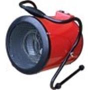 фото предложения ID 286562