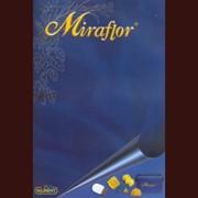Перламутровая интерьерная краска Miraflor фото