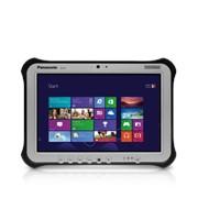 Защищенный планшет Toughpad FZ-G1 фото
