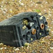 Оборудование для утилизации аккумуляторов фото