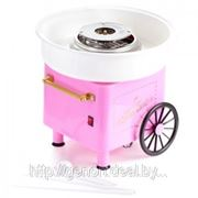 Аппарат для приготовления сахарной ваты Cotton Candy Maker фото