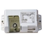 Контрллёр ключей Vizit-Ktm 602M фото