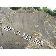 Песок одесса цена фото