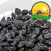 Сухофрукты Bukhara Agro Export фото