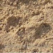 Песок Вознесенский 40кг купить в симферополе фото