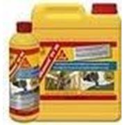 Противоморозная добавка Антифриз (Sika Antifreeze)