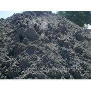 Песок Морской(Инкерман) 40кг купить в Крыму Симферополь фото