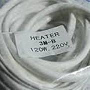ТЭН гибкий 3м (120-150W 220V) фото