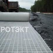 Геокомпозит К-100 фото