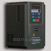 Частотный преобразователь с векторным управлением в открытом контуре KE300-350G-T4, 470 л.с. фото