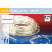 Шланг для повышенного давления NORFLEX® PUR 401 MHF фото
