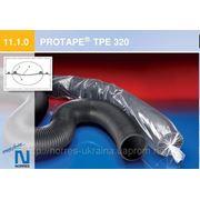 Шланги для теплого воздуха PROTAPE® TPE 320 фото