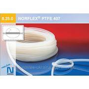 Шланги для повышенного давления NORFLEX® PTFE 407 фото