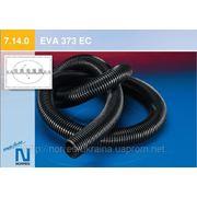 Антистатические шланги EVA 373 EC фото