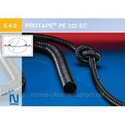 Антистатические шланги PROTAPE® PE 322 EC фото