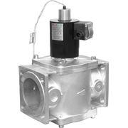 Клапан ВН4Т-6