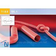 Шланги для теплого воздуха SIL 1 фото