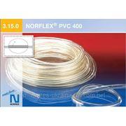 Шланги для повышенного давления NORFLEX® PVC 400 фото
