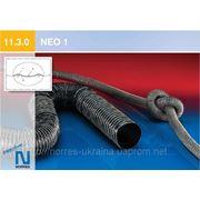 Шланги для теплого воздуха NEO 1 фото
