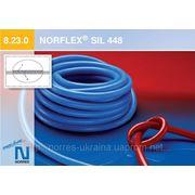 Шланг для повышенного давления NORFLEX® SIL 448 фото