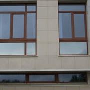 Окно противопожарное EIW60 фото