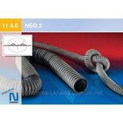 Шланги для теплого воздуха NEO 2 фото