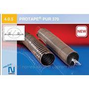 Шланг для вентиляции климатического оборудования PROTAPE® PUR 370 фото