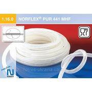 Шланги для повышенного давления NORFLEX® PUR 441 MHF фото