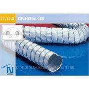 Шланги для теплого воздуха CP HiTex 480 фото