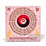 """Пластырь """"Синьи 05"""" для лечения артрита 05 (розовый) 4шт фото"""