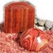Розовое дерево эфирное масло, Франция-Грассе, 10мл