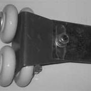 Троллеедержатели ДТН-2А-1МСУ1 фото