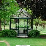 Беседки-Садовая мебель