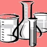Химия профессиональная в Украине фото