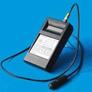 Толщиномер магнитный МТ 2007 фото