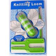 Инструмент для плетения шнуров фото