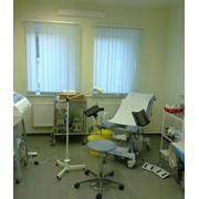 Ремонт аппаратов для акушерства и гинекологии фото