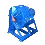 Дисковая рубительная машина (щепорез) ВРМх-350 фото