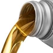 Электроизоляционные масла фото