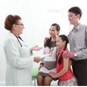 Программа добровольного медицинского страхования для физических лиц Долана» фото