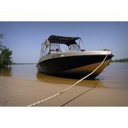 Лодки моторные фото