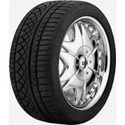 CONTINENTAL ExtremeContact DW (245/40R18 93W) фото