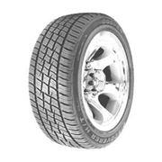 COOPER Discoverer H/T plus (265/60R18 114T) фото