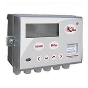 Тепловычислитель КАРАТ-306-1-3V3T3P фото