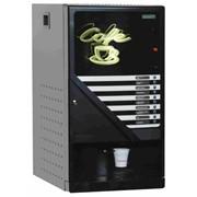 Кофейный автомат Rheavendors XM I фото